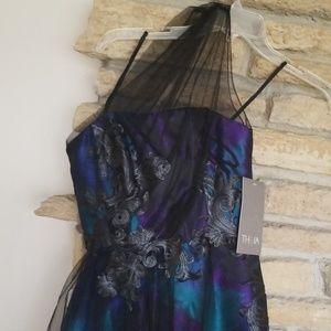 Brand new formal dress